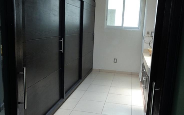 Foto de casa en venta en  , lomas de la selva, cuernavaca, morelos, 1330695 No. 21