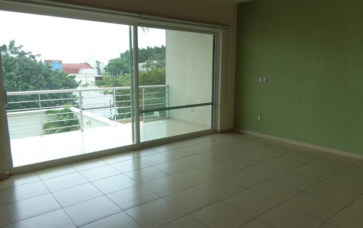 Foto de casa en venta en  , lomas de la selva, cuernavaca, morelos, 1330695 No. 22