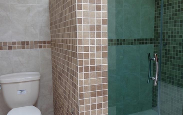 Foto de casa en venta en, lomas de la selva, cuernavaca, morelos, 1330695 no 24
