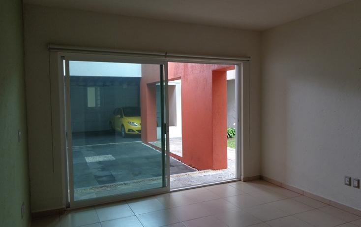 Foto de casa en venta en  , lomas de la selva, cuernavaca, morelos, 1330695 No. 25