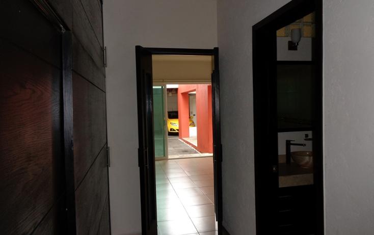 Foto de casa en venta en  , lomas de la selva, cuernavaca, morelos, 1330695 No. 26