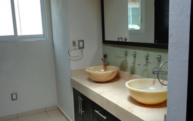 Foto de casa en venta en  , lomas de la selva, cuernavaca, morelos, 1330695 No. 27