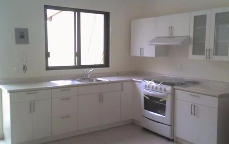 Foto de casa en venta en  , lomas de la selva, cuernavaca, morelos, 1376739 No. 03