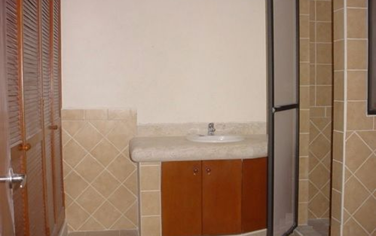 Foto de casa en venta en  , lomas de la selva, cuernavaca, morelos, 1376739 No. 07