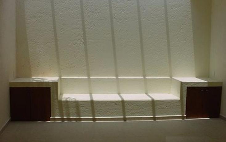 Foto de casa en venta en  , lomas de la selva, cuernavaca, morelos, 1376739 No. 08