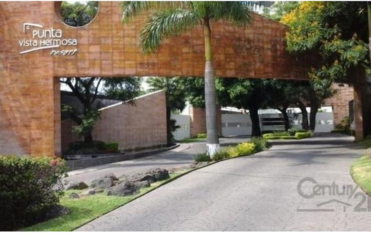 Foto de departamento en renta en  , lomas de la selva, cuernavaca, morelos, 1378759 No. 01