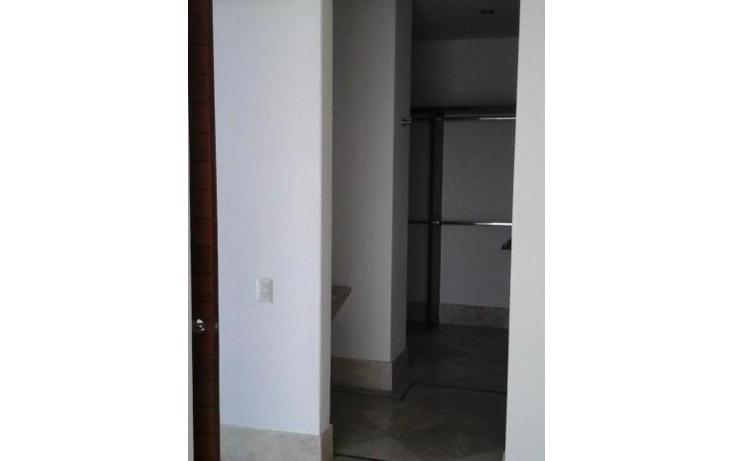 Foto de departamento en renta en  , lomas de la selva, cuernavaca, morelos, 1378759 No. 02