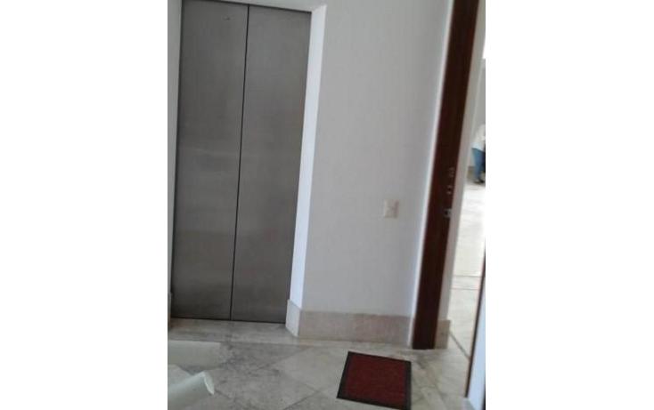 Foto de departamento en renta en  , lomas de la selva, cuernavaca, morelos, 1378759 No. 04