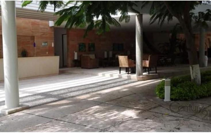 Foto de departamento en renta en  , lomas de la selva, cuernavaca, morelos, 1378759 No. 11