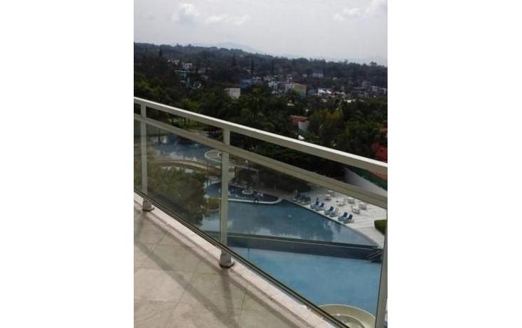 Foto de departamento en renta en  , lomas de la selva, cuernavaca, morelos, 1378759 No. 19