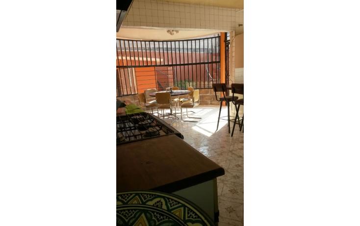 Foto de casa en renta en  , lomas de la selva, cuernavaca, morelos, 1438221 No. 02
