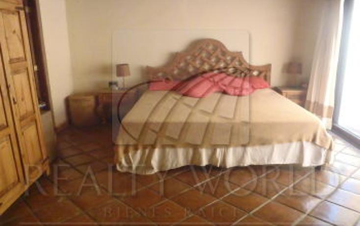 Foto de casa en venta en  , lomas de la selva, cuernavaca, morelos, 1445837 No. 07