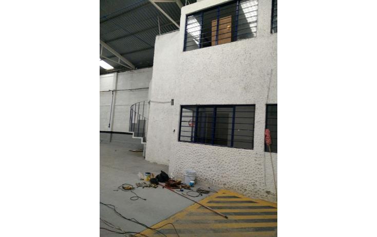 Foto de nave industrial en renta en  , lomas de la selva, cuernavaca, morelos, 1474649 No. 05