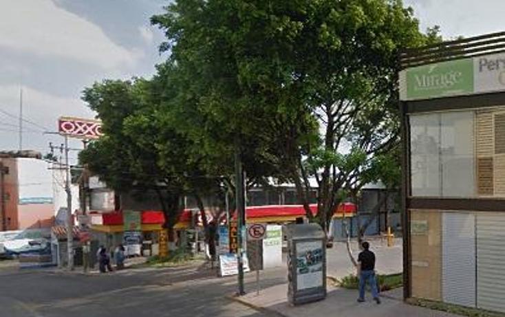 Foto de local en renta en  , lomas de la selva, cuernavaca, morelos, 1488933 No. 02
