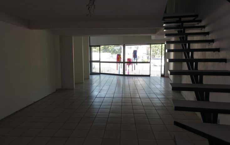 Foto de local en renta en  , lomas de la selva, cuernavaca, morelos, 1546550 No. 02