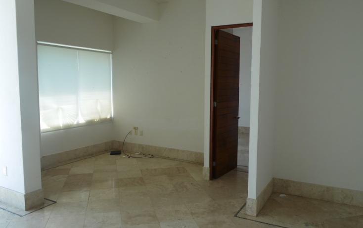 Foto de departamento en renta en  , lomas de la selva, cuernavaca, morelos, 1553948 No. 04