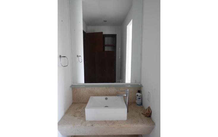 Foto de departamento en renta en  , lomas de la selva, cuernavaca, morelos, 1553948 No. 12