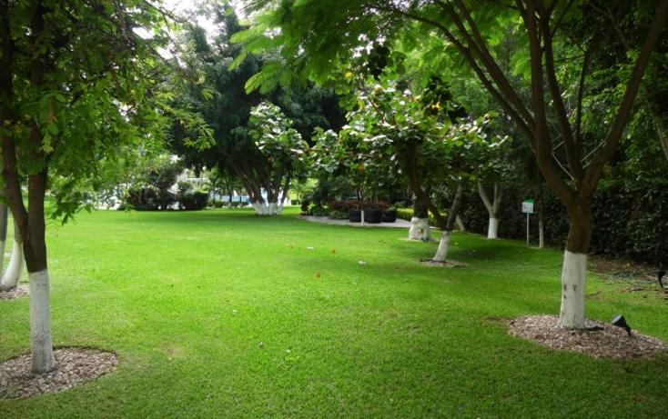 Foto de departamento en renta en  , lomas de la selva, cuernavaca, morelos, 1553948 No. 15