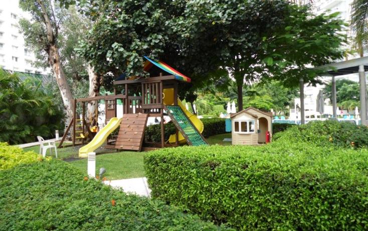 Foto de departamento en renta en  , lomas de la selva, cuernavaca, morelos, 1553948 No. 21