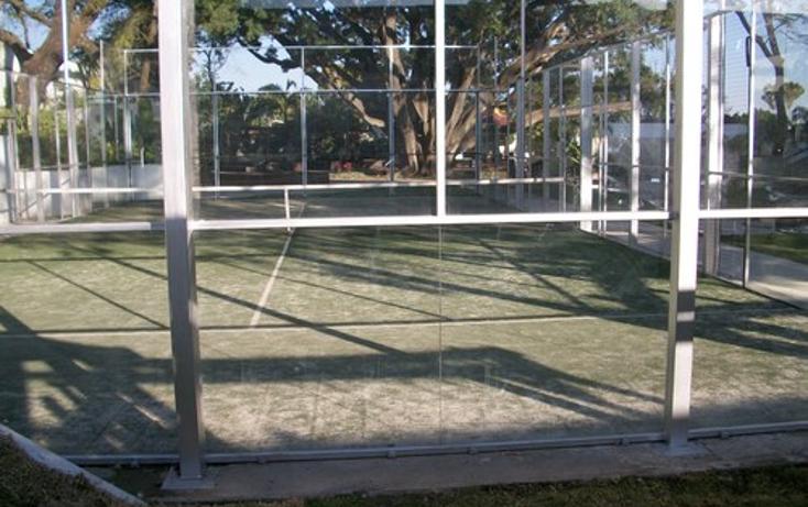 Foto de departamento en venta en  , lomas de la selva, cuernavaca, morelos, 1564720 No. 16