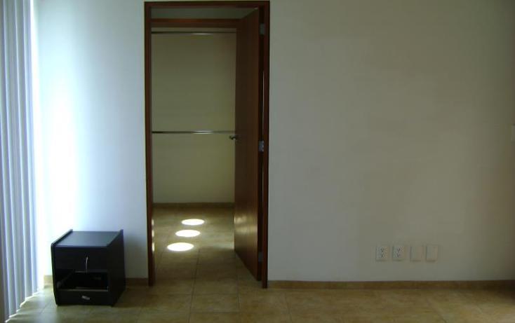 Foto de casa en venta en  , lomas de la selva, cuernavaca, morelos, 1590184 No. 09