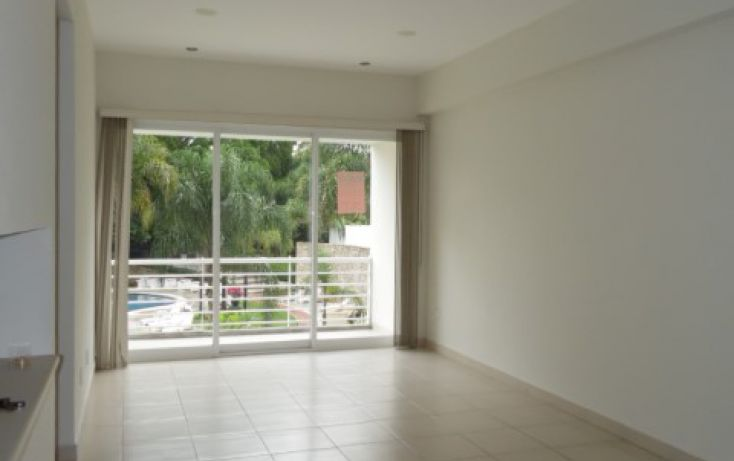 Foto de departamento en venta en, lomas de la selva, cuernavaca, morelos, 1700202 no 02
