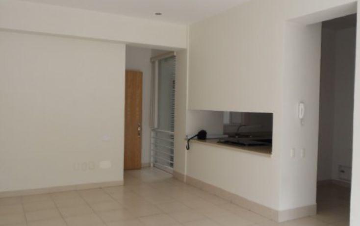 Foto de departamento en venta en, lomas de la selva, cuernavaca, morelos, 1700202 no 03