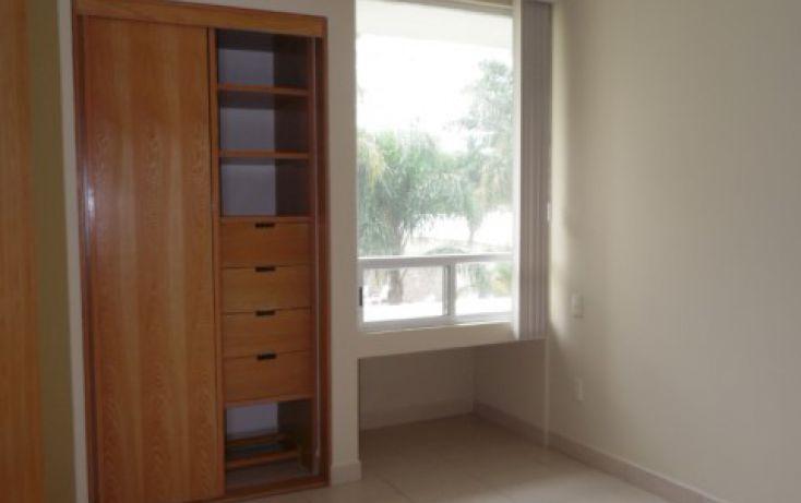Foto de departamento en venta en, lomas de la selva, cuernavaca, morelos, 1700202 no 07