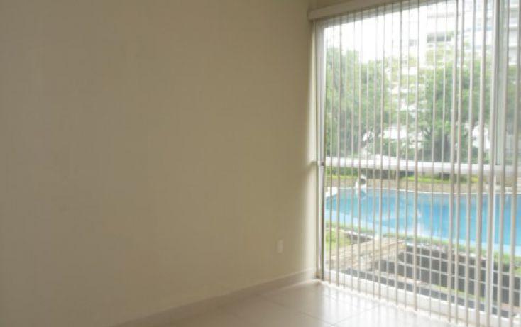 Foto de departamento en venta en, lomas de la selva, cuernavaca, morelos, 1700202 no 08
