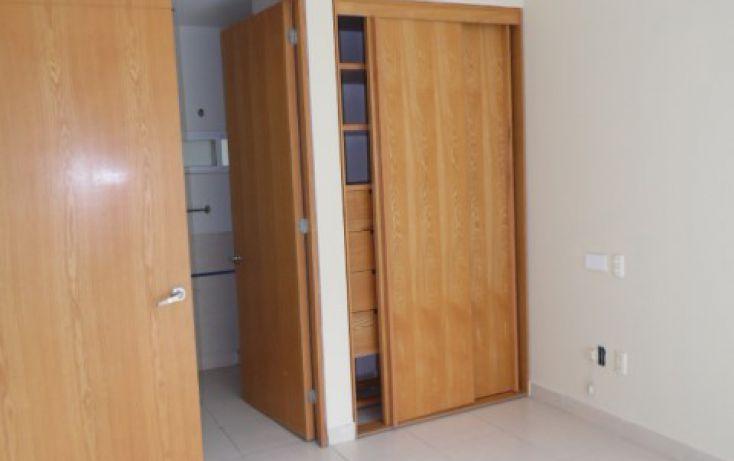 Foto de departamento en venta en, lomas de la selva, cuernavaca, morelos, 1700202 no 09