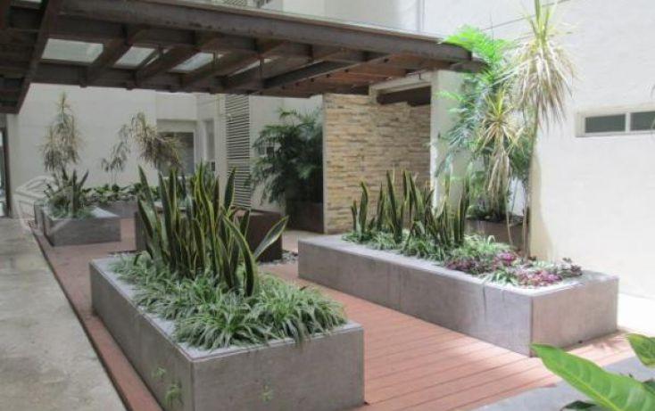 Foto de departamento en venta en, lomas de la selva, cuernavaca, morelos, 1700202 no 11