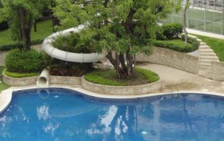 Foto de departamento en venta en, lomas de la selva, cuernavaca, morelos, 1700202 no 12