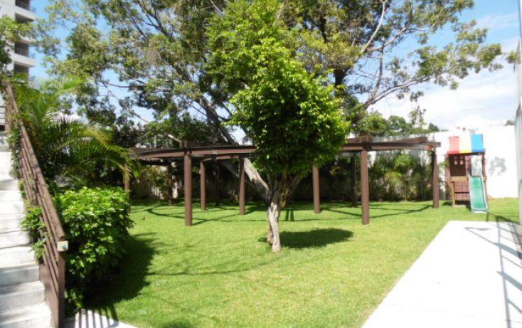 Foto de departamento en venta en, lomas de la selva, cuernavaca, morelos, 1700202 no 16