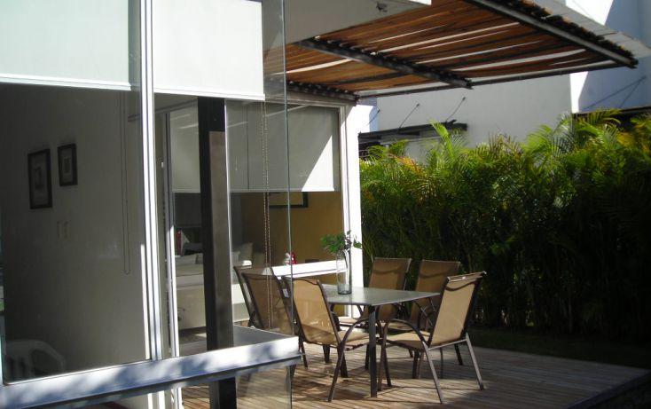 Foto de casa en venta en, lomas de la selva, cuernavaca, morelos, 1702780 no 02