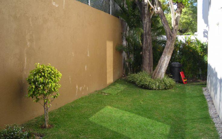 Foto de casa en venta en, lomas de la selva, cuernavaca, morelos, 1702780 no 03