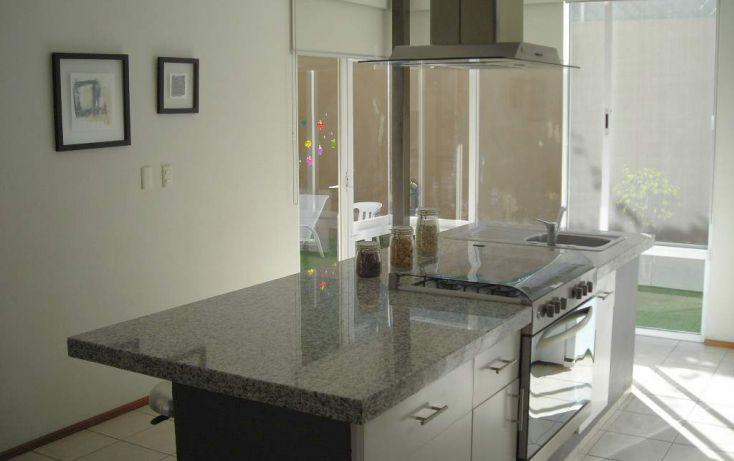 Foto de casa en venta en, lomas de la selva, cuernavaca, morelos, 1702780 no 06