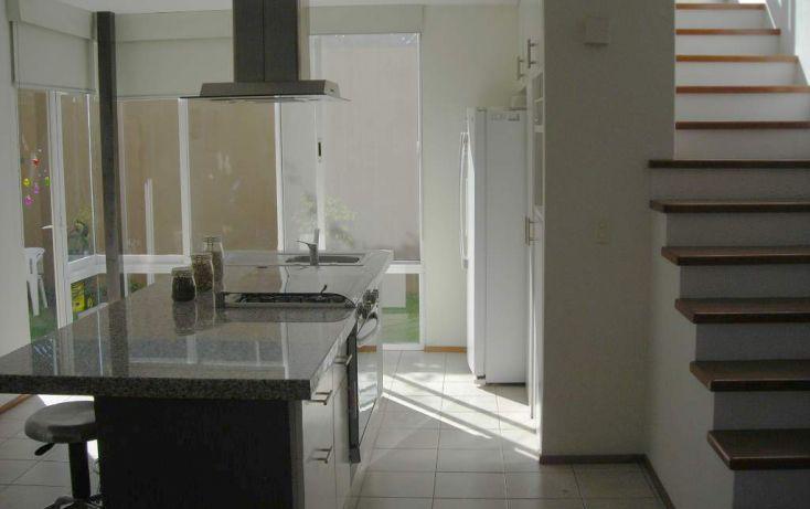 Foto de casa en venta en, lomas de la selva, cuernavaca, morelos, 1702780 no 07