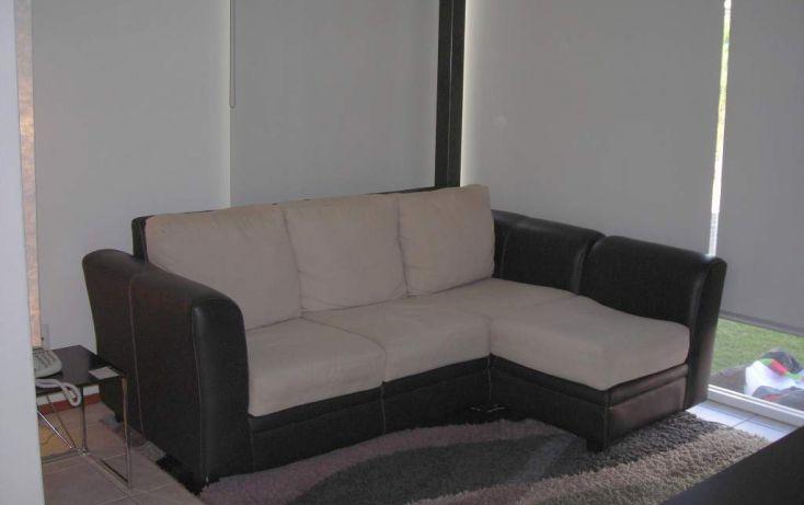 Foto de casa en venta en, lomas de la selva, cuernavaca, morelos, 1702780 no 08