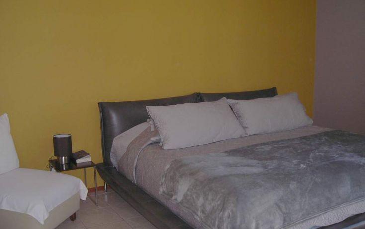 Foto de casa en venta en, lomas de la selva, cuernavaca, morelos, 1702780 no 10