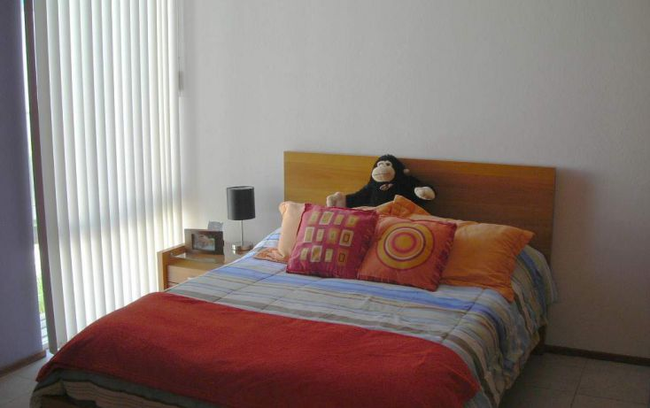 Foto de casa en venta en, lomas de la selva, cuernavaca, morelos, 1702780 no 14