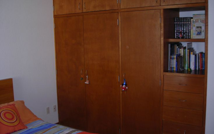 Foto de casa en venta en, lomas de la selva, cuernavaca, morelos, 1702780 no 15