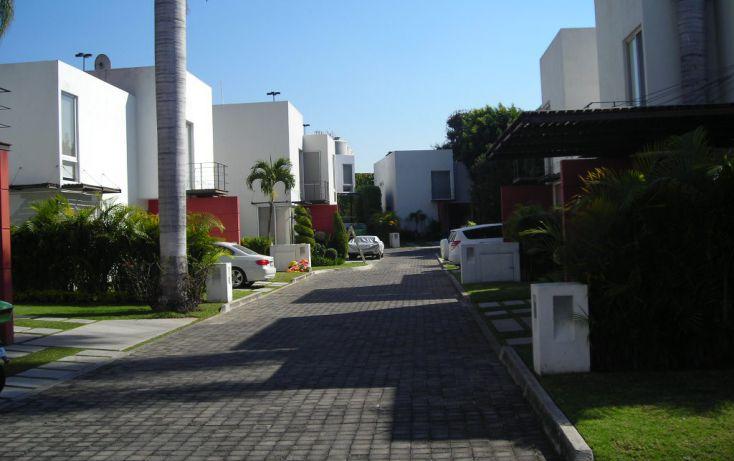 Foto de casa en venta en, lomas de la selva, cuernavaca, morelos, 1702780 no 18