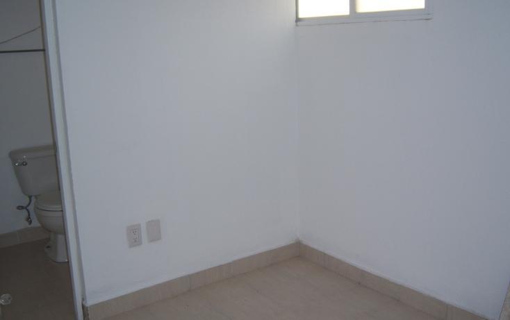 Foto de departamento en venta en  , lomas de la selva, cuernavaca, morelos, 1716134 No. 03