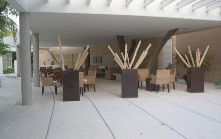 Foto de departamento en venta en  , lomas de la selva, cuernavaca, morelos, 1716134 No. 14