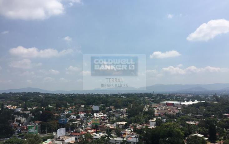 Foto de departamento en venta en  , lomas de la selva, cuernavaca, morelos, 1843434 No. 08