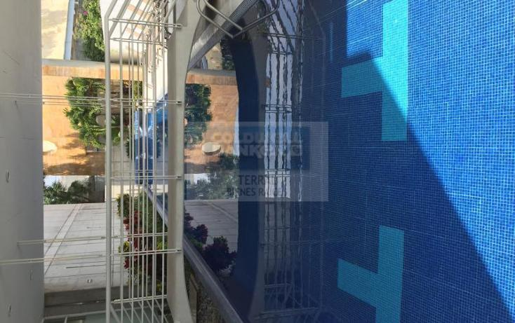 Foto de departamento en renta en  , lomas de la selva, cuernavaca, morelos, 1843534 No. 12