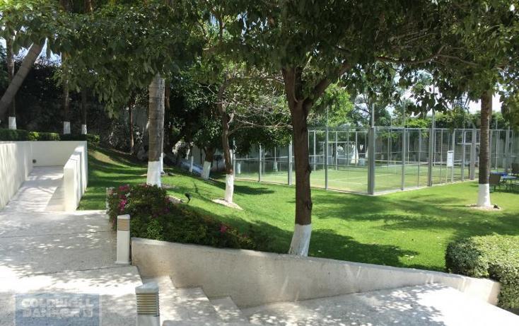 Foto de departamento en renta en  , lomas de la selva, cuernavaca, morelos, 1846412 No. 05