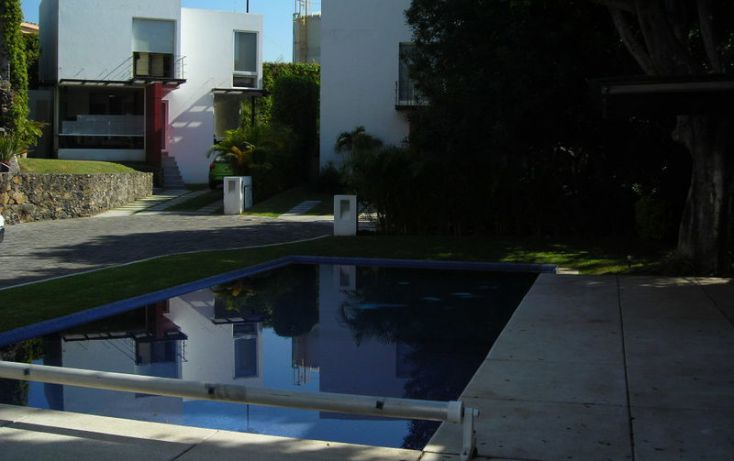 Foto de casa en venta en, lomas de la selva, cuernavaca, morelos, 1855940 no 01