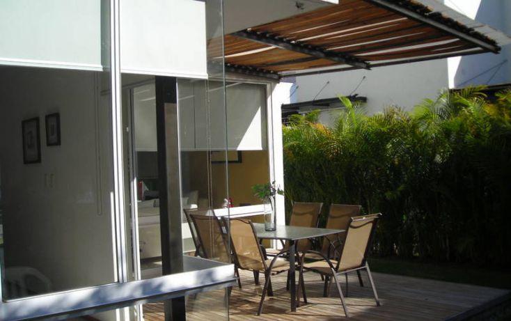 Foto de casa en venta en, lomas de la selva, cuernavaca, morelos, 1855940 no 02