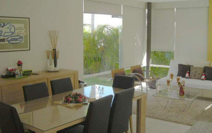 Foto de casa en venta en, lomas de la selva, cuernavaca, morelos, 1855940 no 04
